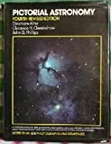 Pictorial Astronomy, Dinsmore Alter and Clarence H. Cleminshaw, 0690000952