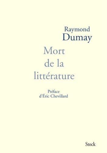 Le roman et ses traductions