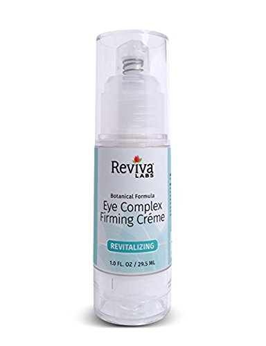 Reviva Eye Cream - 7