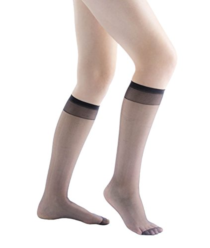 14b432334a9 Felicity Womens Sheer Trouser Socks