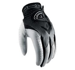 Callaway Ion X Regular Golf Gloves (2 Pack): To Fit Right Hand Regular X-Large
