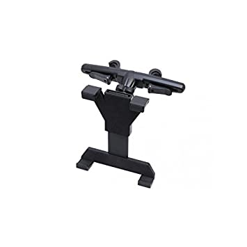 Airis SP01 Coche Negro - Soporte (Tablet/UMPC, Coche, Negro, 105 ...