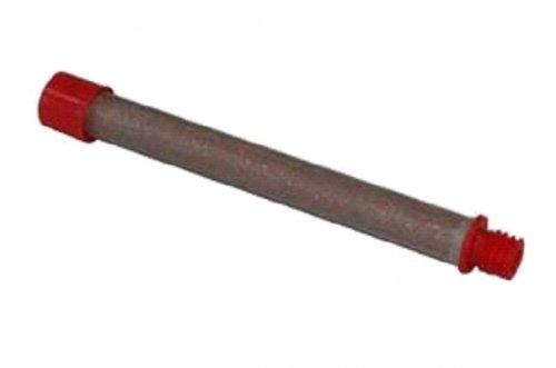 Media Spray–5Pieces–FILTER Football Gun Type Titan
