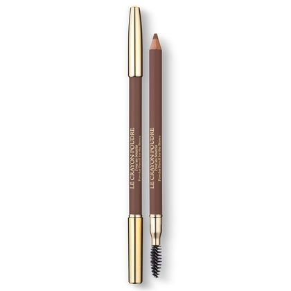 Lancome Brow Expert Powder Pencil for Brows Chataigne