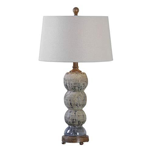 Uttermost Amelia 27262 Table Lamp ()