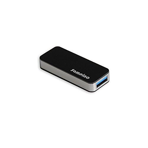 Good flash drive