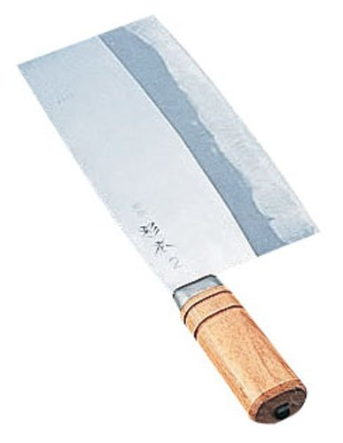 Sugimoto Chinese knife No. 2 4002 by Sugimoto