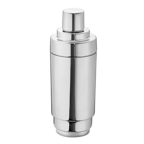 Georg Jensen Manhattan Cocktail Shaker by Georg Jensen (Image #3)