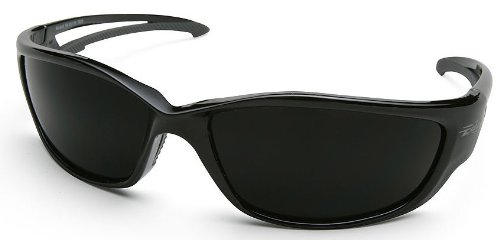 (Edge Eyewear Sk-Xl116 Kazbek Xl Safety Glasses(Sold By 2 Pack))