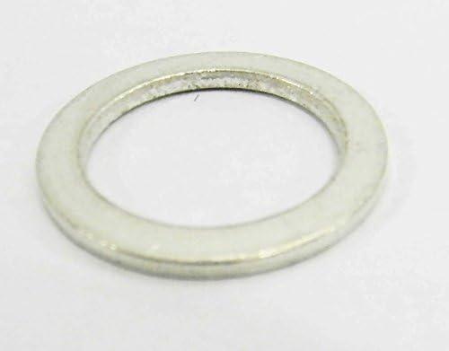 Genuine Vw O Ring N 0138495 Auto