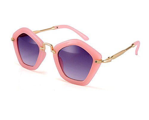 Children's beach sunglasses sunglasses high-grade metal - Versace Sunglasses Pictures Of