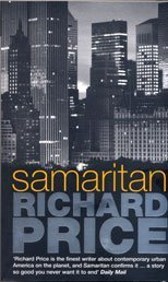Samaritan pdf epub
