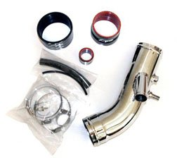 AP-CZ4A-120P Agency Power Suction Pipe Kit for Mitsubishi