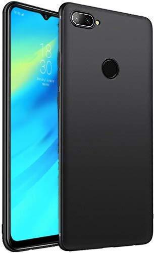 online store ac10b b9560 Clorox Oppo A7 Back Silicon Soft Rubber Zebra Back: Amazon.in ...