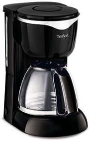 صانعة القهوة من تيفال ١٠٠٠ واط – (CM442827)