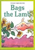 img - for Bags Lamb (Twenty Word Books) book / textbook / text book