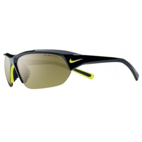 NIKE EV0525 001 P Nike Skylon Sunglasses product image