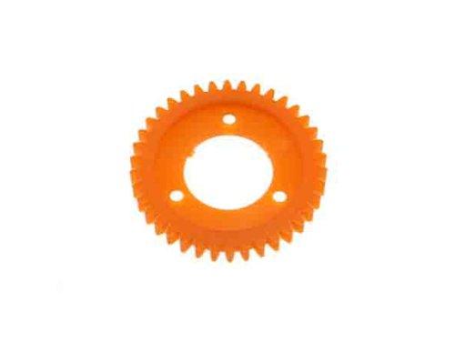 OFNA Spur Gear 38T (Orange) 35963 -  OFN35963