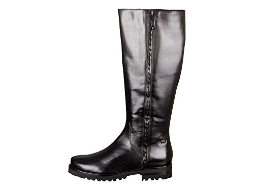 Noir G84205 Noir Bottes Seibel 100 mi24 Femme Pour YgWqZ