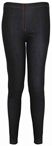 56 denim 42 Nouveau Taille Femmes Jeans Denim stretch Jegging Grande Skinny ajust gWWqTvOFwp