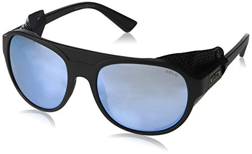 Revo Polarized Sunglasses Traverse Glacier