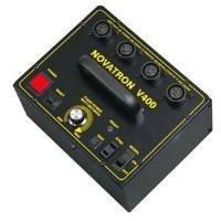 Novatron Vari-power 400 W/S Power Pack (Digital Camera Ready)