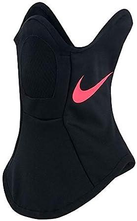 7a8eb5901 Nike Sqd Snood Scarf: Amazon.co.uk: Sports & Outdoors