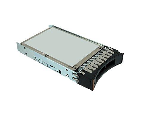 IBM 90Y8873 - 600GB 2.5'' SAS 10K 6Gb/s HS Hard Drive