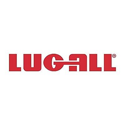 LUG-ALL REPL. Pawl KIT for 851 (103-K-851)