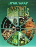 Instant Adventures, Timothy S. O'Brien, 0874312930
