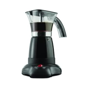 top selling Brentwood Appliances TS-118BK