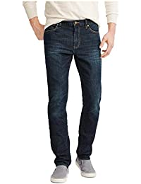 J.Crew Men's Flex Slim Fit Jean