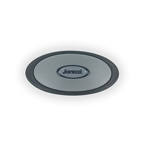 (Jacuzzi Pillow Oval Insert - 2007+)