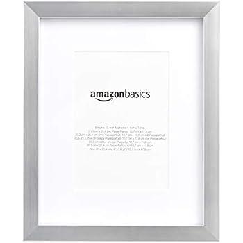 AmazonBasics 8