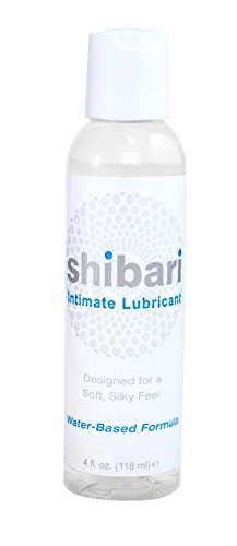 shibari-water-based-intimate-lubricant-4oz-bottle