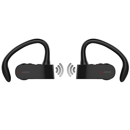 AXGIO-Dash-True-Wireless-Earbuds-Sport-Cordless-Bluetooth-42-Running-Headphones-for-iPhone-Samsung-LG-Android-Smartphone