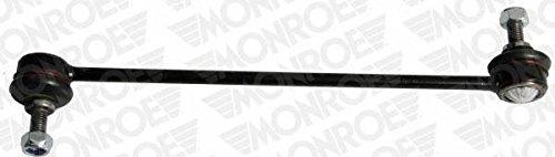 estabilizador Monroe L10620 Travesa/ños//barras