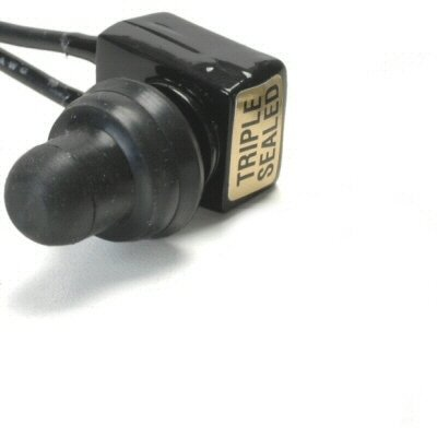 12v push button micro switch - 9