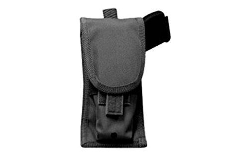 - Modular Pistol Pouch Holster-Black