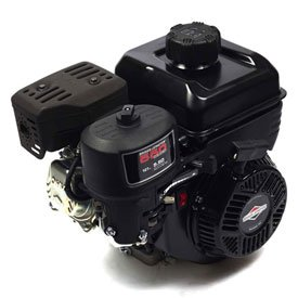 Briggs & Stratton 6262 8000-watt Standby Generator Cold Weather Kit by Briggs & Stratton