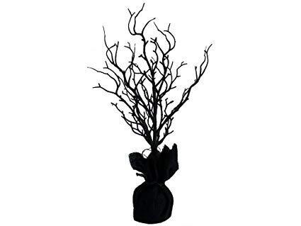 Darice Halloween Tree 18