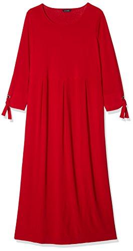 Femme Robe Evans Noir Black Pocket Maxi EttAqwB7a