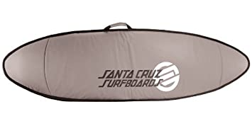 Santa Cruz Archy Tabla de Surf: Amazon.es: Deportes y aire ...