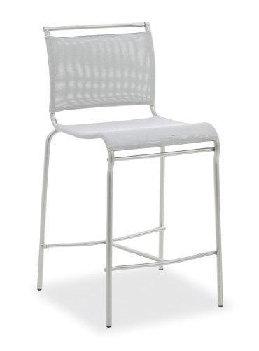 Calligaris Air seduta schienale rivestimento sedia di ristorante e ...