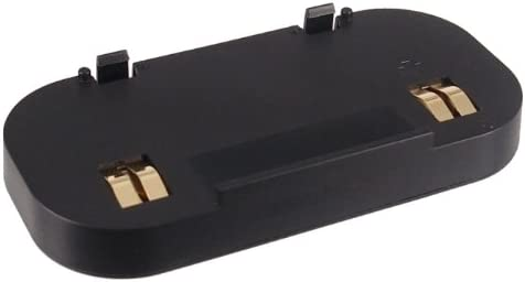 373822-201 375638-001 CameronSino Substituted Battery for HP RAID Controller 373822-001 373822R-291 375637-001 373822-371 373822R-001 373822-291 373822R-421 373822-AA1 373822-421