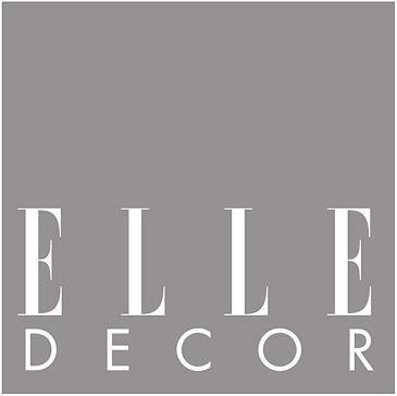 Elle Decor Adjustable 8 Grid Drawer Organizer Socks Underwear Bras Lingerie
