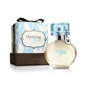 Mary Kay Thinking of You Eau de Parfum