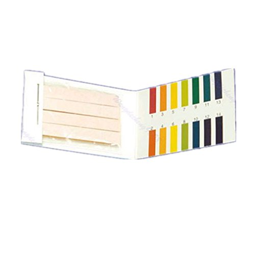 techinal-litmus-ph-test-strips-universal-application-full-ph-1-14-test-indicator-paper1pack-of-80-st