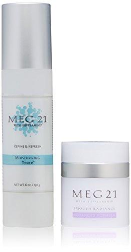 Meg 21 Skin Care - 6