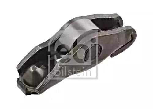 - febi bilstein 34552 roller rocking lever for camshaft - Pack of 1